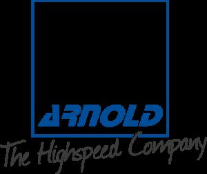 logo_arnold_mb_2015